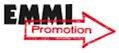 emmipromotion