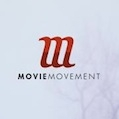 moviemovement